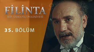 Filinta Mustafa Season 2 episode 35 with English subtitles Full HD