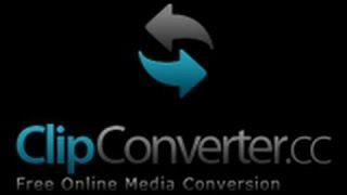 Conviertir Y R Online  Musica Y S  Converter  De Tu Interes