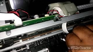 epson l3110 printer paper jam problem - Thủ thuật máy tính