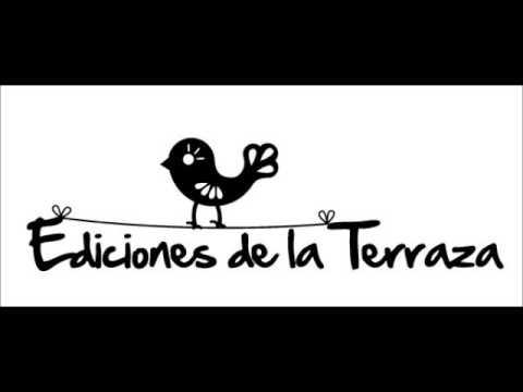 LA TERRAZA DISCO BAR - 1 parte
