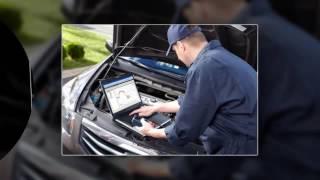 Auto Repair| Owasso, OK  – Tate Boys Tire & Service
