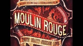 MoulinRougeOST[12]-ElTangodeRoxanne