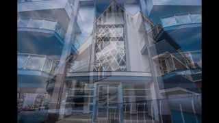 preview picture of video 'Nuova costruzione San Prisco'