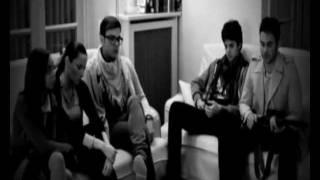 GoodGuys - Teaser Trailer