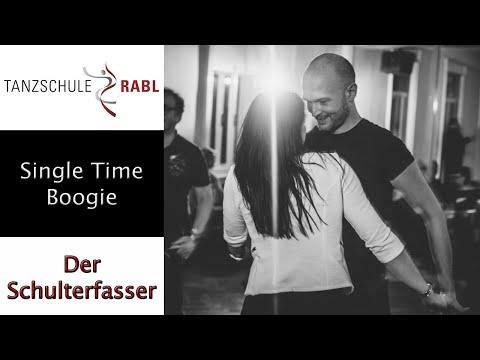 Süddeutsche zeitung heirats und bekanntschaften