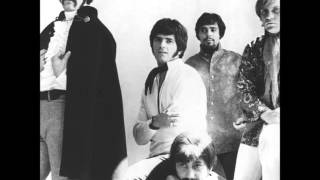 Tommy James and the Shondells*Say I Am (What I Am) 1966 HQ