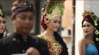 Indonesia Bagus - Lombok Tengah, NTB