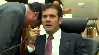 Especiales Noticias - Sistema Nacional Electoral. 7 de junio, la prueba de fuego
