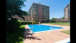 Почем квартиры в Испании?