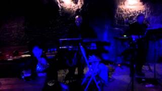 Video Reflex75 Skála1/2015