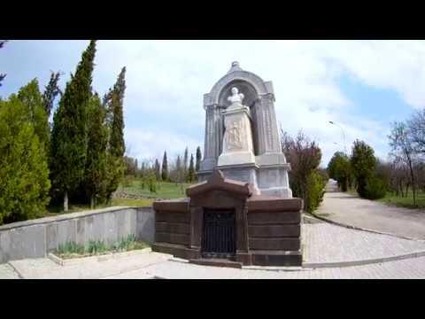 Телефон храм на 12 сентября ульяновск
