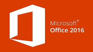 How to Download Microsoft Office 2016 Full Version for free (UPDATED 14/09/16)