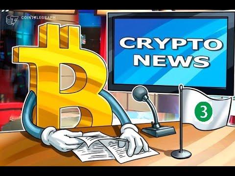 Didinti btc tradingview