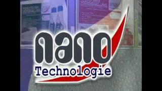 Что такое нано?