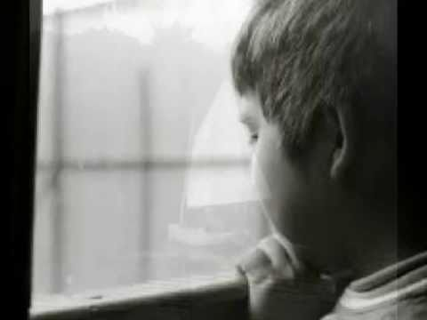 Extremely Sad Song that will make you cry - I Don't Care