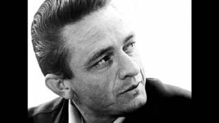 Johnny Cash - Danny Boy
