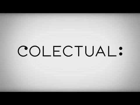 ¿Qué es Colectual?[;;;][;;;]