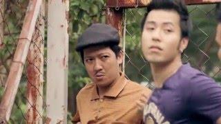 Nơi Đó (Phim ca nhạc Chờ Hoài Giấc Mơ Tập 4) - Akira Phan , Trường Giang ft Akio Lee