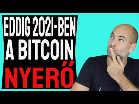 Sárkányok den bitcoin kereskedők