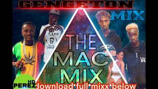 Gengetone Mix 2019 | Hit 12 ft Genge stars | Boondocks Gang | Sailors | Ethic(PEREZ HD)