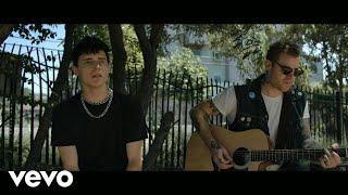 Call Me Karizma - Rain (Acoustic Video)