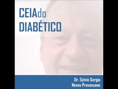 Insulina conduz ao cancro