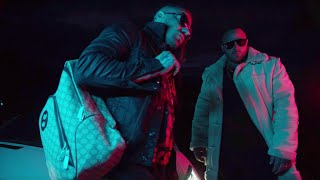 Struggle Jennings & Trap DeVille - Gonna Pay for It (Official Video)