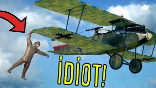 GAMERS ARE IDIOTS - Funny Moments EP. 12 (Funniest Game Fails Compilation)