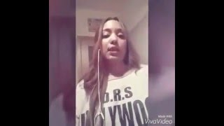 Remix Fille Lacrim   Gustavo Gaviria  Vol 2