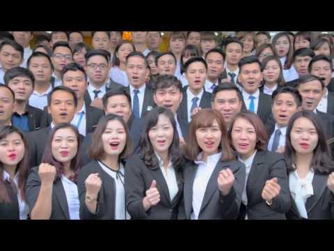Danko Group Chúc Mừng Năm Mới