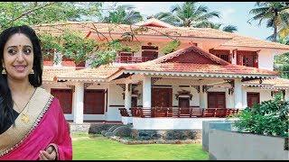 Sona Nair Luxury Life | Net Worth | Salary | Business | Cars | House |Family | Biography