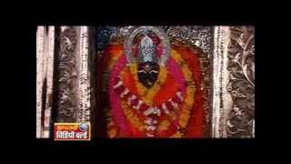 Maa Sharda Bhawani - Rakesh Tiwari - Hindi Devotional Song