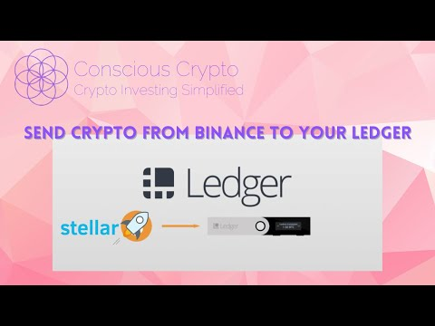 Bitcoin kereskedési alkalmazás letöltése
