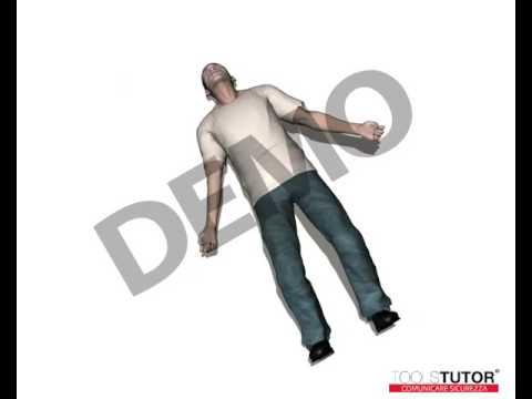 Preparazioni per una singola riduzione della pressione arteriosa