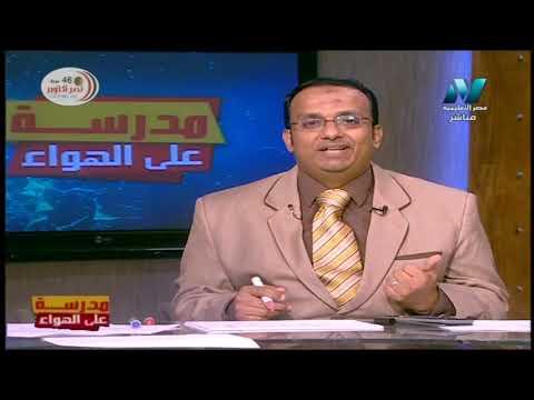 رياضة 1 إعدادي حلقة 5 ( جبر : العمليات على الأعداد النسبية ) أ إبراهيم فتوح 05-10-2019