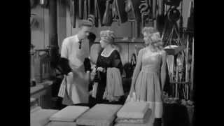 Petticoat Junction - Season 1, Episode 01 (1963) - Spur Line to Shady Rest