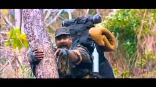 Koothu Tamil Movie Trailer