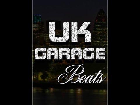 UK Garage - Lovestation - Teardrops