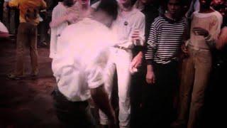 Spandau Ballet - Soul Boy - Official Video