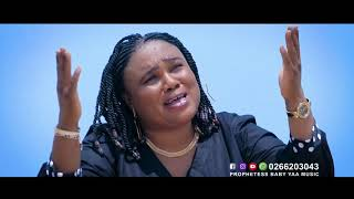 BABY YAA - Kae Me (Remember Me) official video 2020