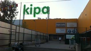 Migros Kipa Marketleri Satın Aldı Kipa Olan Yerler Migros'a Dönüşecek