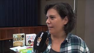 Educación sexual en el Programa Educación en Familia de Valsequillo