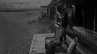 Diana Ross - Solitude ♥♫♪♥70s 80s 90s 西洋音樂社團♥♫♪♥