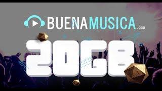 Mega Pack de Musica | 20 GB de musica de todo tipo