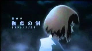 Picture of a movie: Kara No Kyoukai 5: Mujun Rasen