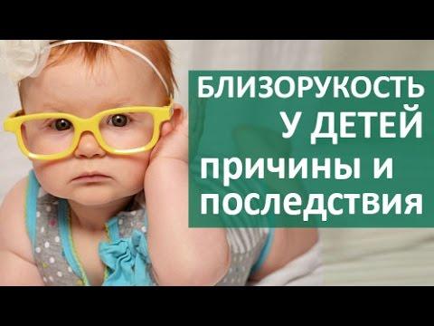 Обследование глазного дна при повышенном давлении