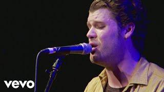 Daniel Merriweather - Red (Live in Williamsburg)