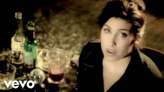 Video Take The Box de Amy Winehouse