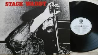 Stack Waddy - Nadine (Reissue) - 1971/2007 - YouTube