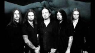 Evergrey - Faith Restored cover